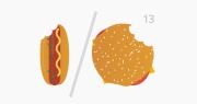 burger_io