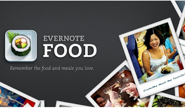 evernote_food_feature