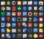 Google JFK