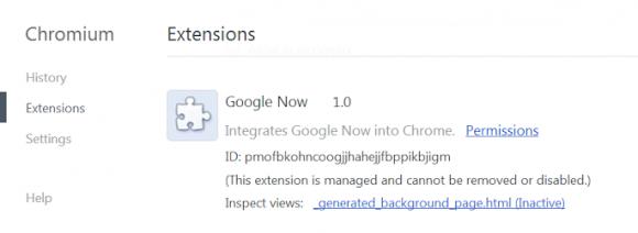 google_now_chromium