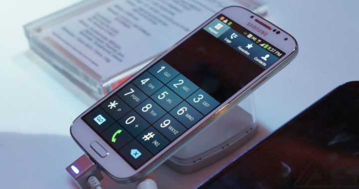 gs4_live_hands_on_720