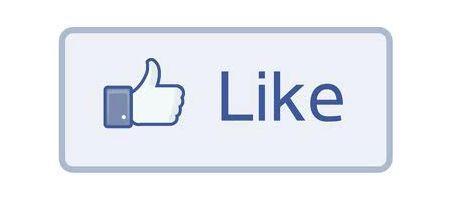 like_button