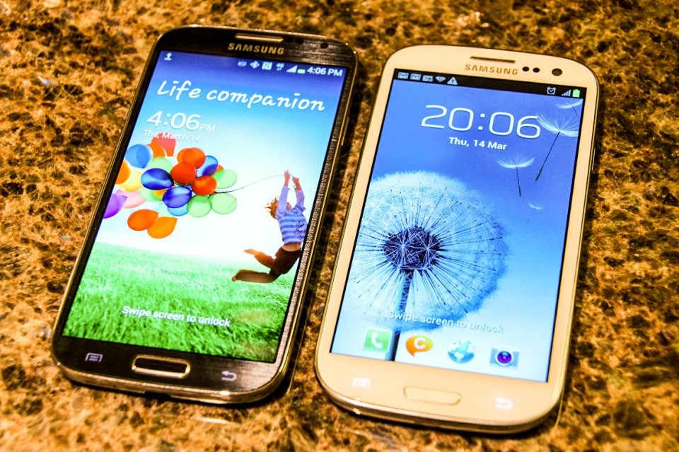 samsung-galaxy-s4-vs-sgs3-0