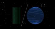 space2_io