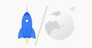 space_io