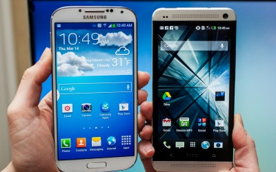 Samsung-Galaxy-S4-vs-HTC-One1-400x250