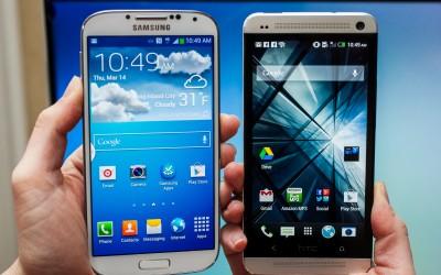 Samsung-Galaxy-S4-vs-HTC-One1-400x250