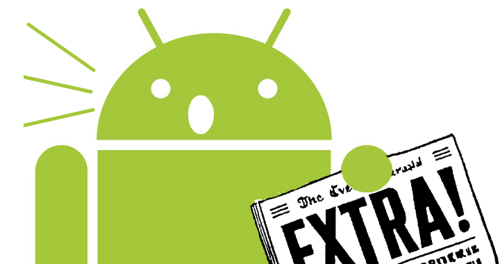 android_newspaper