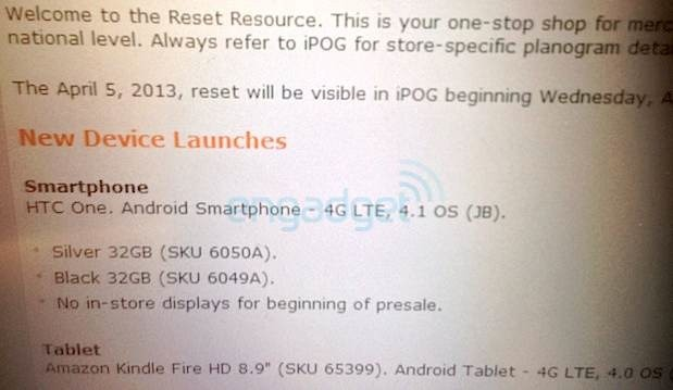 att_htc_one_leak_price
