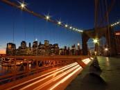 new_york_11