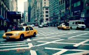 new_york_19