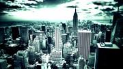 new_york_9