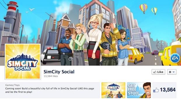 simcity-social-620