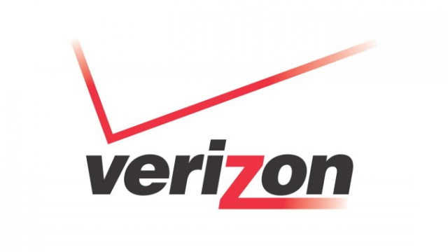 verizon_logo_720w