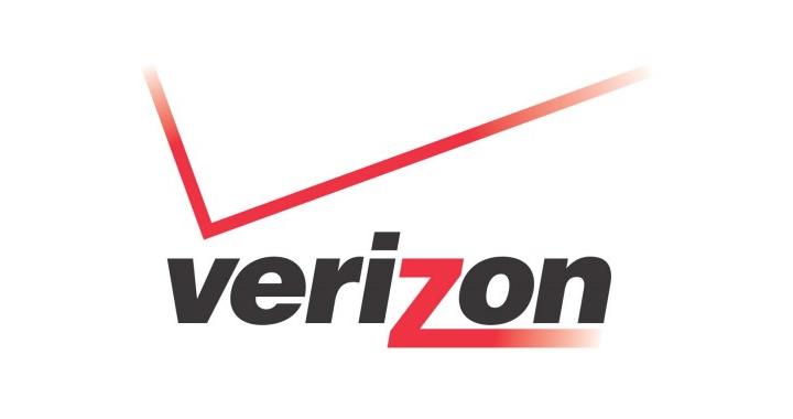 verizon_logo_720w