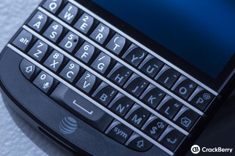 blackberry-q10072_0