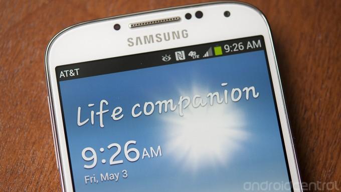 galaxy-s4-life-companion