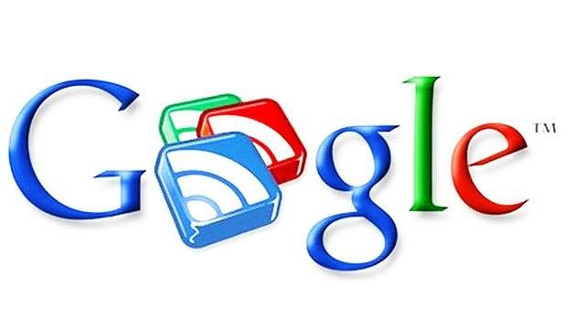 google-reader-2-670