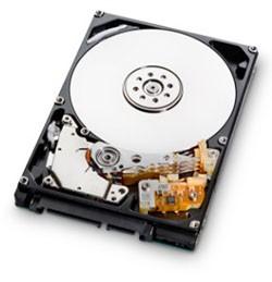 hgst-laptop-1-5-9mm-05-22-13-01