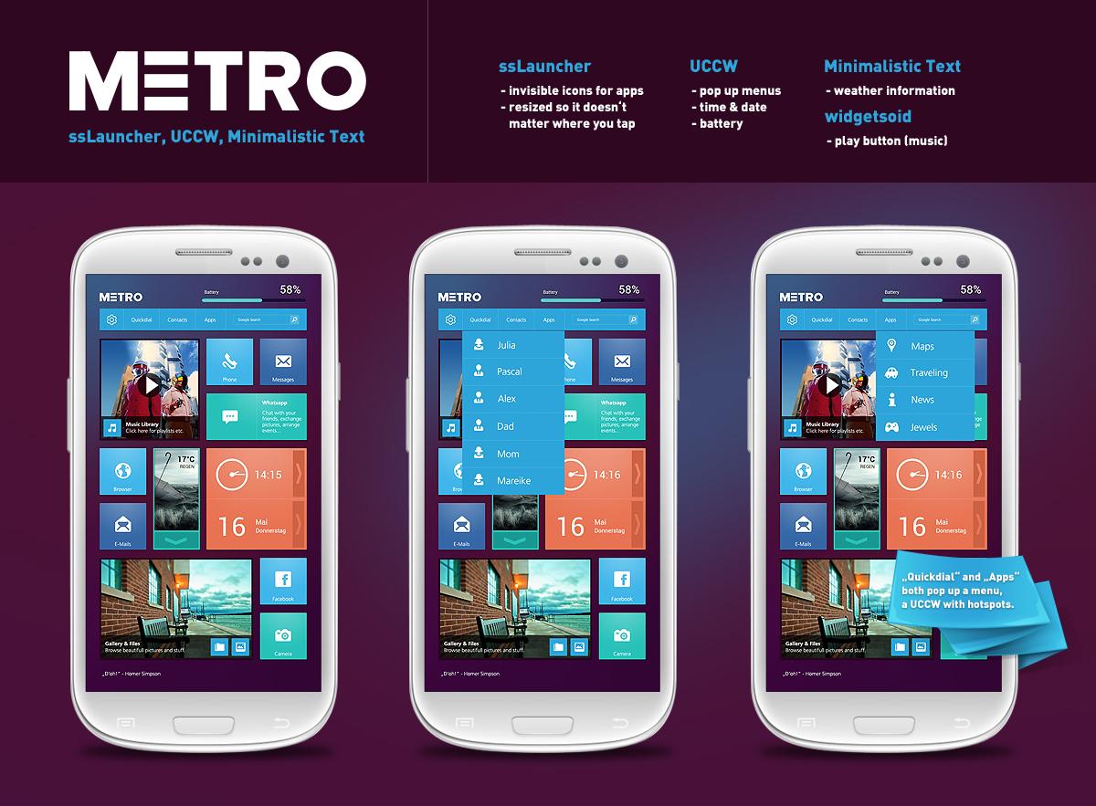 metro_presentation_original