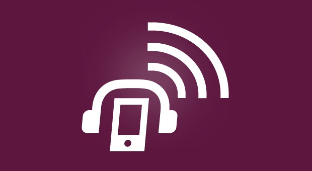eng-podcast-mobile-6202