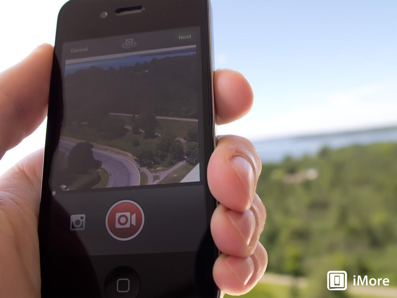 instagramvideo-iphone-hero