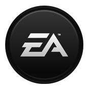 EA-Logo-Final