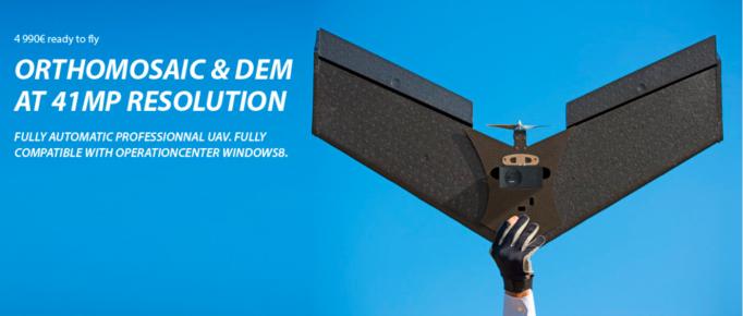 Lumia_1020_Drone