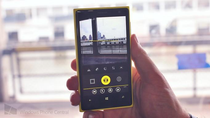 Oggl-Pro-for-Windows-Phone-Nokia-Lumia-1020