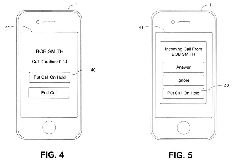 Patent-Filing-1