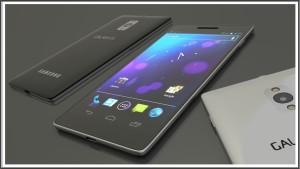 Samsung-Galaxy-S5-300x169