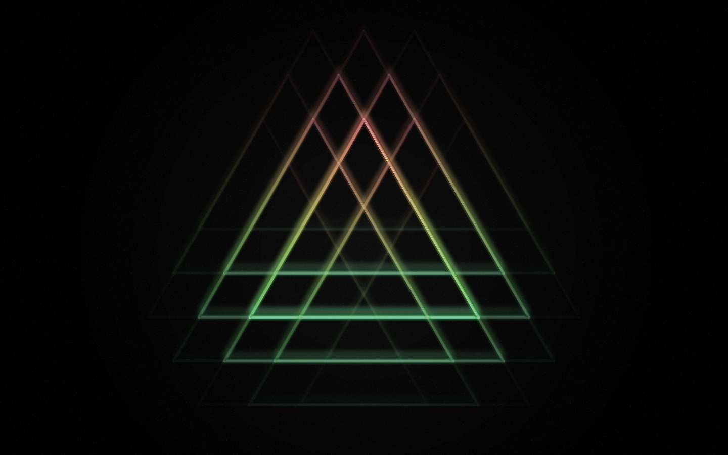 Triangle_Neon_by_Clank010101