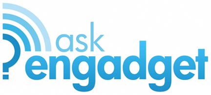 askengadgetlogo091