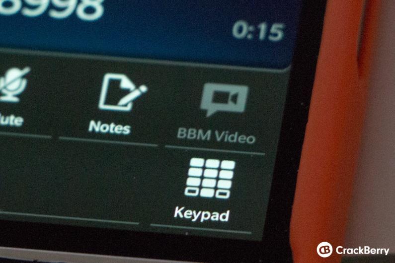 bbm-video-icon-phone-app