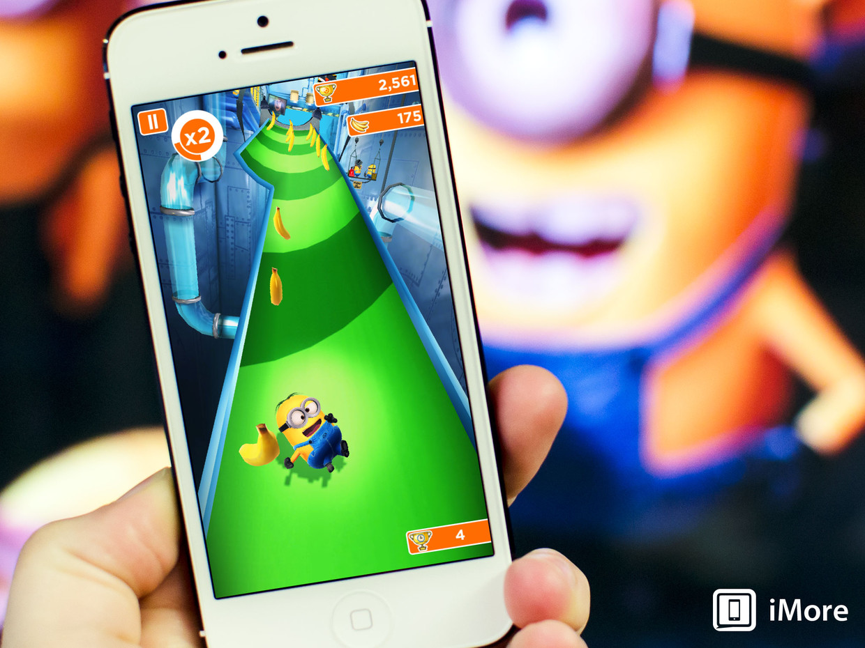 despicable_me_minion_rush_iphone_5_hero