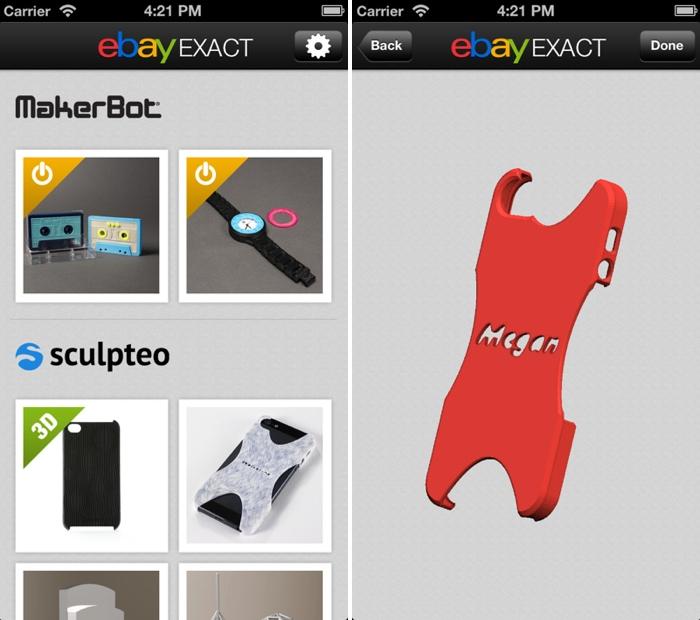 ebayexact