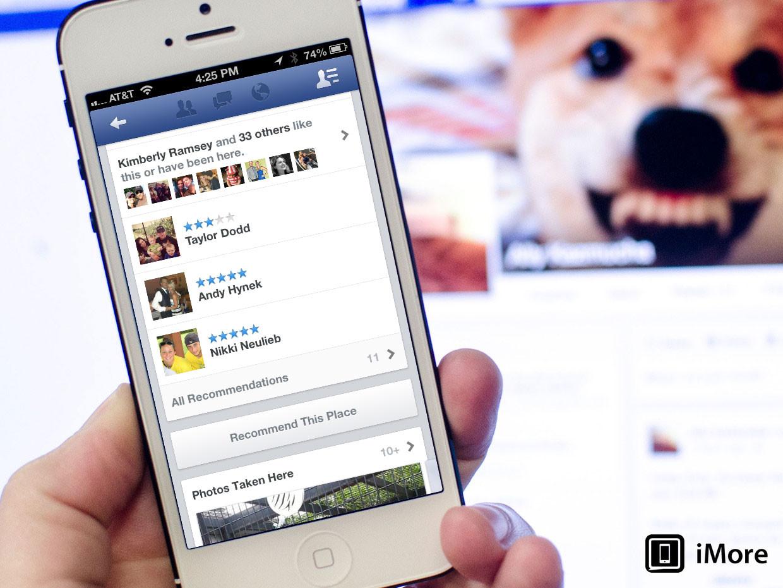 facebook_ratings_recs_iphone_5_hero
