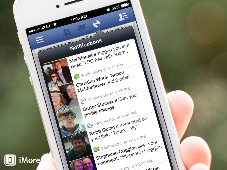 facebook_tags_iphone_5_hero