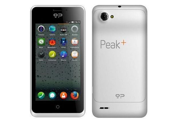 geeksphone-peak-order-2013-07-25-01