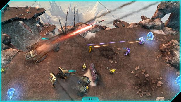 halo-spartan-assault-screen