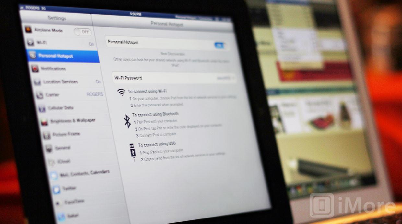 Iphone restore file download