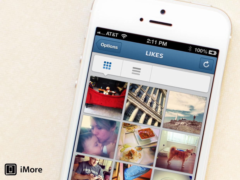 instagram_likes_iphone_hero
