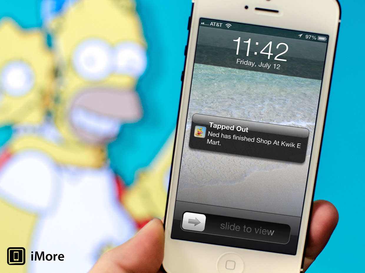 simpsons_tapped_out_iphone_5_hero.jpg