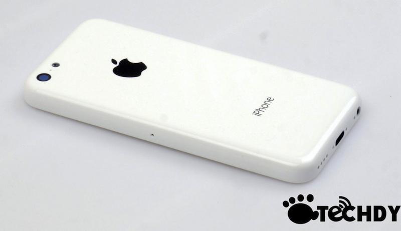 techdy_plastic_iphone_back1