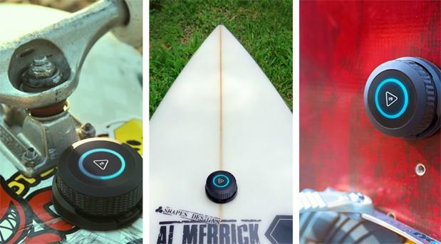 tres-skate-surf-lead