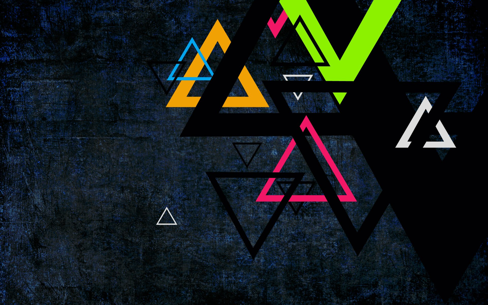 wallpaper_29_the_triangles_by_zpecter