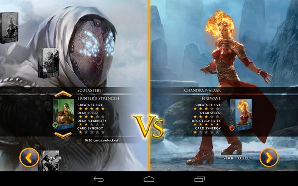 Игры на андроид через блютус Starfront Collision