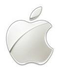 Applelogo11
