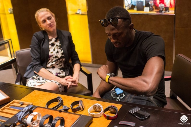 Hublot_Usain_Bolt_London_New_Bond_Street_Boutique_0015