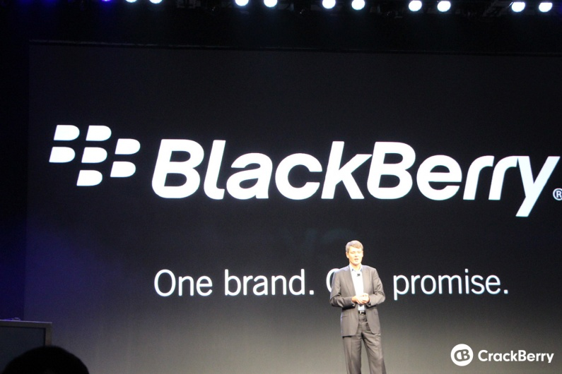 blackberry-one-brand